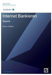 120509 Rapporten EN - Deutsche Bank
