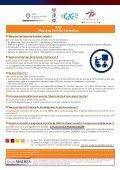 Dossier - Association des Maires du Finistère - Page 2