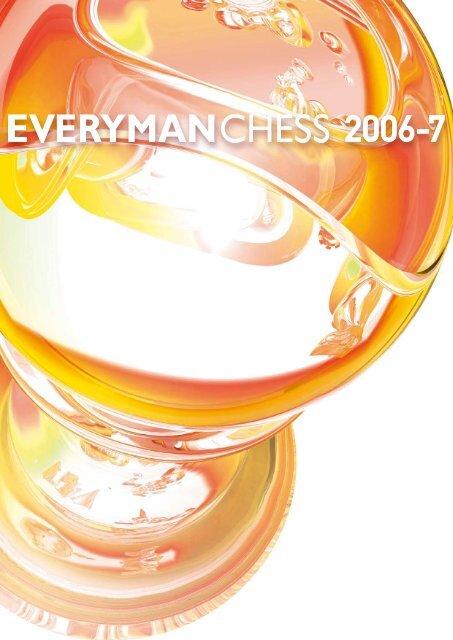 Practical Endgame Tips - Chess Direct Ltd