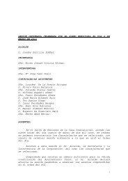 Pleno 04-03-2011 - Ayuntamiento de Balmaseda