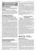 Gemeindeverwaltungsverband Elsenztal der ... - Gemeinde Mauer - Page 3