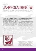 1 / 2013 - Pastoralverbund Detmold - Seite 4