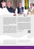 1 / 2013 - Pastoralverbund Detmold - Seite 5