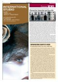 Florentine beauties get face-lift - The Florentine - Page 2