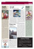 Florentine beauties get face-lift - The Florentine - Page 5