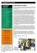 13. juni 2010 - Page 2