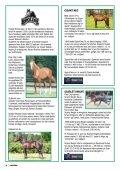 13. juni 2010 - Page 4