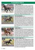 13. juni 2010 - Page 6