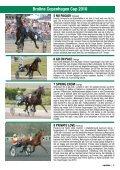 13. juni 2010 - Page 7
