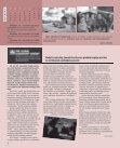Novembra izdevums - Rīgas ev. lut. Jēzus draudze - Page 2
