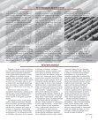 Novembra izdevums - Rīgas ev. lut. Jēzus draudze - Page 3
