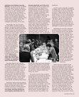 Novembra izdevums - Rīgas ev. lut. Jēzus draudze - Page 5
