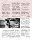 Novembra izdevums - Rīgas ev. lut. Jēzus draudze - Page 6