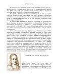 El Pietismo Alemán - Andres San Martin Arrizaga - Escritura y Verdad - Page 2