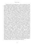 El Pietismo Alemán - Andres San Martin Arrizaga - Escritura y Verdad - Page 4