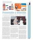 17 de Julio del 2013 - La Voz de Michoacán - Page 5