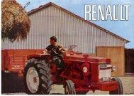 ../WWW/Renault-Programm.pdf