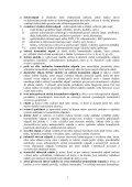č. 4/2011 - AVE ÚSTÍ NAD LABEM sro - Page 2