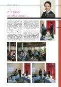 April 2006 - Page 5