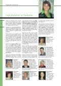 April 2006 - Page 6