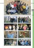 April 2006 - Page 7