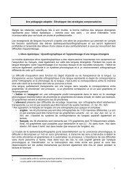 Version PDF imprimable