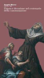 Allegato pdf: Catalogo mostra 2007 - Sant'Angela Merici