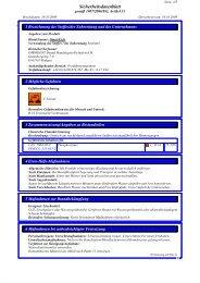 7391706 sicherheitsdatenblatt.pdf - Dentabo.de