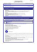 7391706 sicherheitsdatenblatt.pdf - Dentabo.de - Seite 2