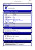 7391706 sicherheitsdatenblatt.pdf - Dentabo.de - Seite 3