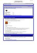 7391706 sicherheitsdatenblatt.pdf - Dentabo.de - Seite 5