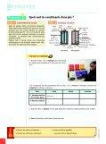 Pile et accumulateur : quelle différence ? - Decitre - Page 2