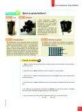 Pile et accumulateur : quelle différence ? - Decitre - Page 7