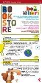 Eventi Napoli – marzo 2012 - Feltrinelli - Page 3