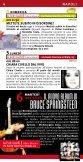 Eventi Napoli – marzo 2012 - Feltrinelli - Page 4