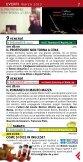Eventi Napoli – marzo 2012 - Feltrinelli - Page 7