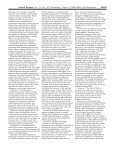 GOM Reef Fish Amendment 18A Final Rule - SAFMC.net - Page 2