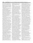 GOM Reef Fish Amendment 18A Final Rule - SAFMC.net - Page 3