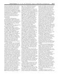 GOM Reef Fish Amendment 18A Final Rule - SAFMC.net - Page 4