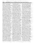 GOM Reef Fish Amendment 18A Final Rule - SAFMC.net - Page 5