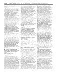 GOM Reef Fish Amendment 18A Final Rule - SAFMC.net - Page 7