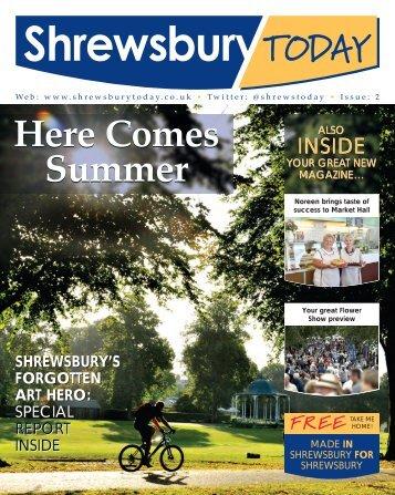 Shrewsbury-Today-ED02