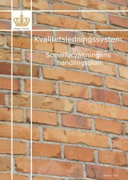 pdf 1,41 MB, nytt fönster - Kungsörs kommun