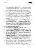 Een voorbeeld van een 'campuscontract' - studenten - Woonstichting ... - Page 2