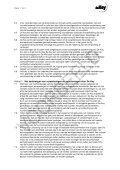 Een voorbeeld van een 'campuscontract' - studenten - Woonstichting ... - Page 7
