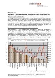 RK2013Factsheet2012-8-05DEF FRANCAIS