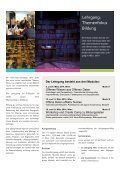lehrgangsfolder-v2-2 - Page 2