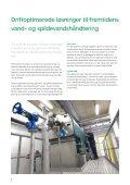 Effektive løsninger til vandsegmentet - Schneider Electric - Page 2