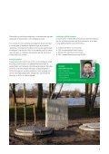 Effektive løsninger til vandsegmentet - Schneider Electric - Page 3