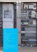 Effektive løsninger til vandsegmentet - Schneider Electric - Page 4
